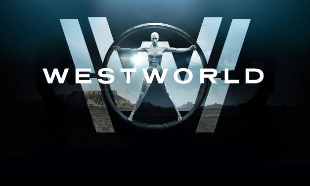 Westworld | 5