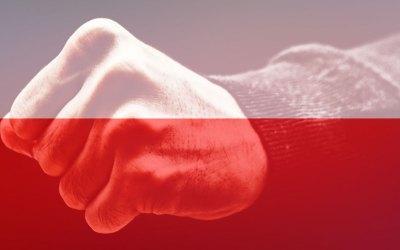 Polskie twarze patriotyzmu