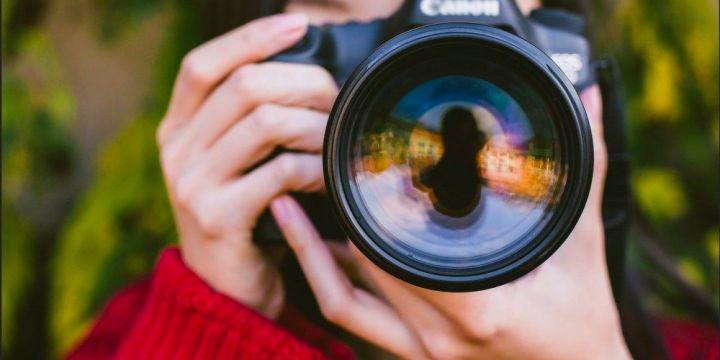 fotografie nehnuteľnosti, predaj nehnuteľnosti, homestaging
