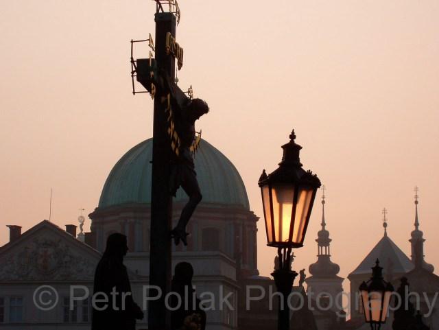 Prague Angels