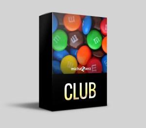 michalzwierz-pro-amm-club-brand