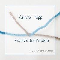 Frankfurter Knoten