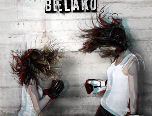 Belako y su Eurie en los Discos Chambergos - Reseña
