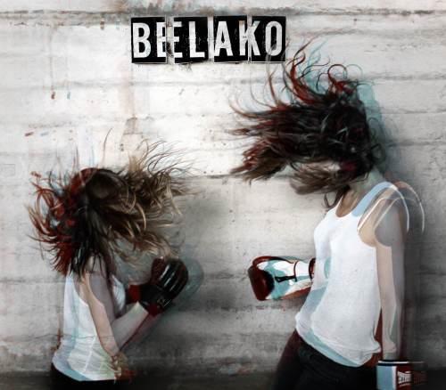 Belako_Eurie