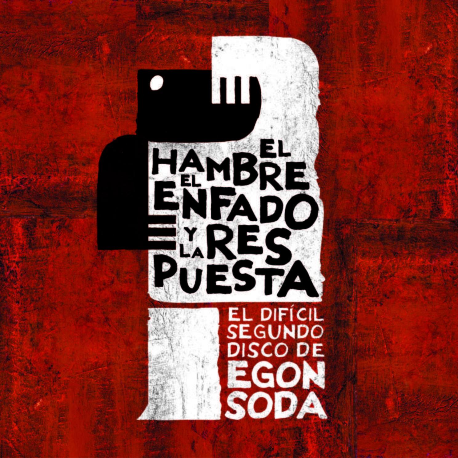 Egon Soda, John Mayer, Ben Howard... Los mejores discos de 2013.