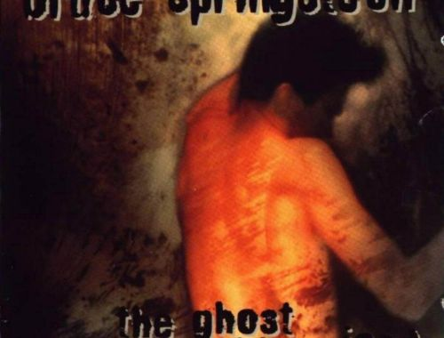 The Ghost of Tom Joad, de Bruce Springsteen