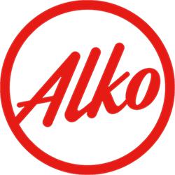 Alko Finlandia