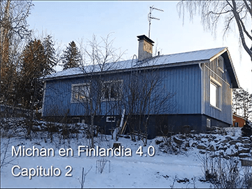 michan finlandia portada vlog2