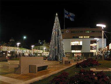 Fuengirola Finlandia