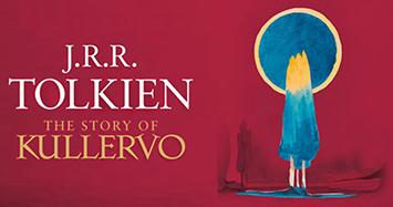 Tolkien, fascinado con el Kalevala finlandés