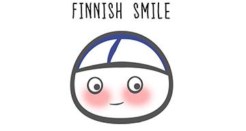 Finnish Nightmares, los nuevos memes que triunfan en Facebook