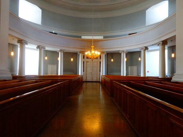 catedral-luterana-helsinki