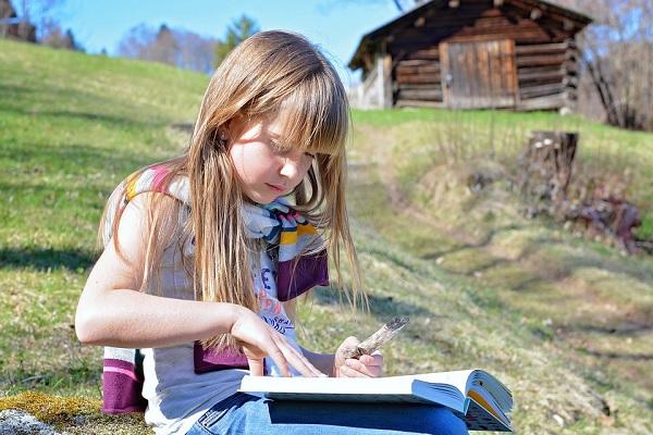 ¿Buscas cursos online para aprender finlandés?