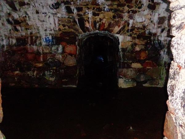 pintada Suomenlinna
