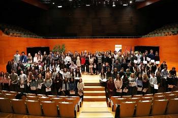 Conservatorio superior Palma