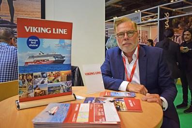 Fitur Finlandia Viking Line