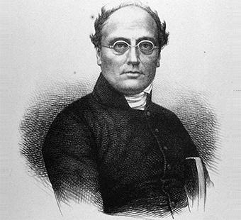 Runeberg, poeta finlandés