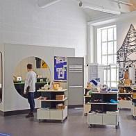 Museo Mastola Lahti