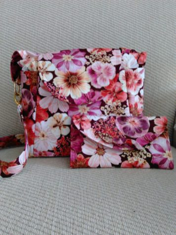 Boo Bags – Unique Purses, Totes, Bags, Wallets and Backpacks