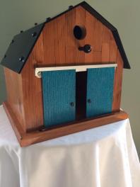 Wacky Birds Creations -4