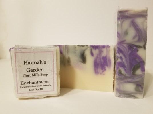 Hannahs Garden -4