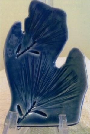 Barbara Asa Pottery -3