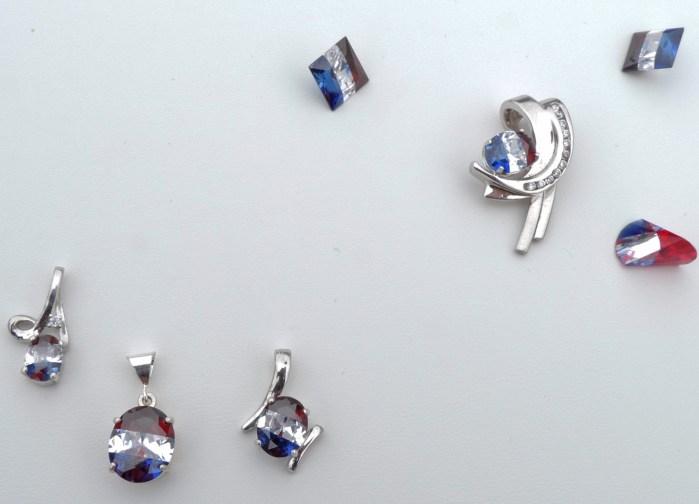 T & R Jewelry 4