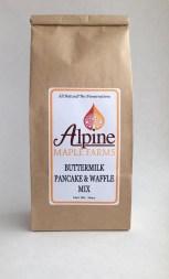 Alpine Maple Farms 7