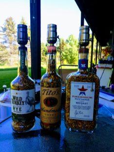 The Drunken Bottle 5