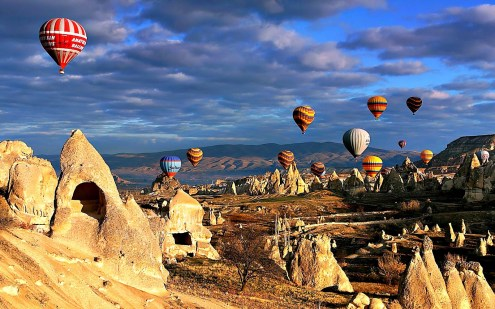 https://estambulcapadociatours.files.wordpress.com/2015/05/estambul-capadocia-4.jpg