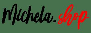 Michela Shop