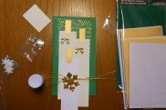 card1 (6)