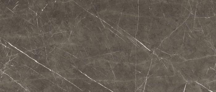 FLORIMstone Marble Gray