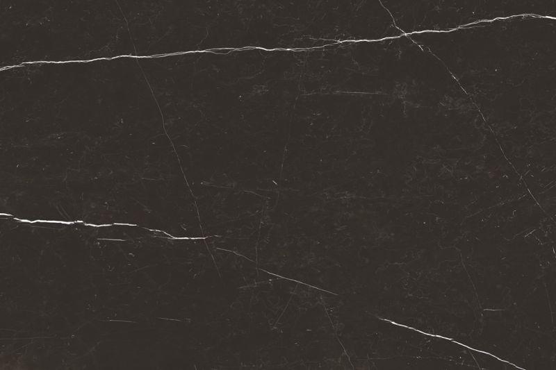 FLORIMstone Marble Marquina