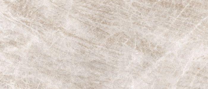 FLORIMstone Marble Yamuna