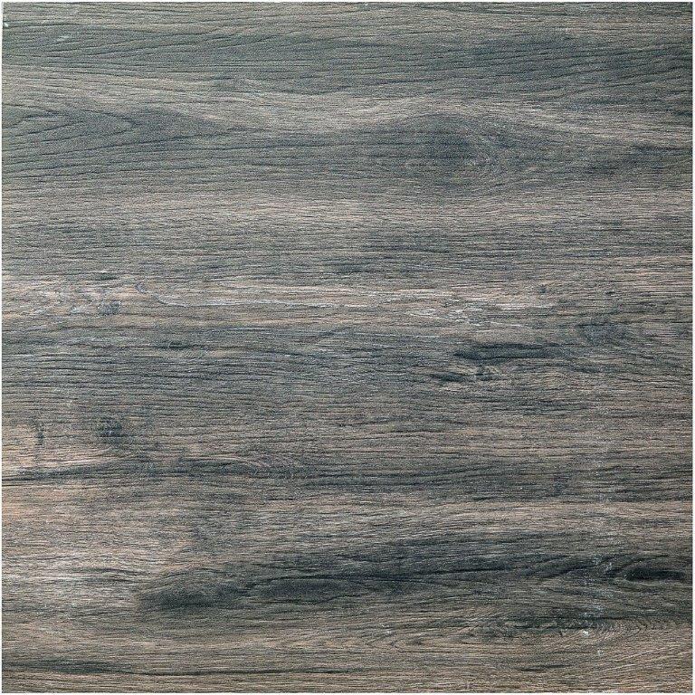 KeraBo Perch Grey