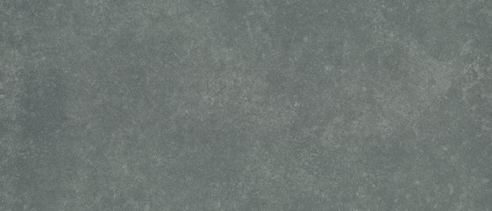 KeraBo Shell Grey