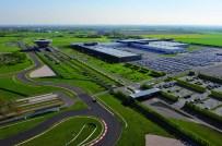 Porsches-Leipzig-plant