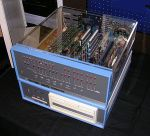 1974 Personal Computer