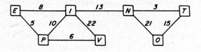 EnigmaGraphWelchman