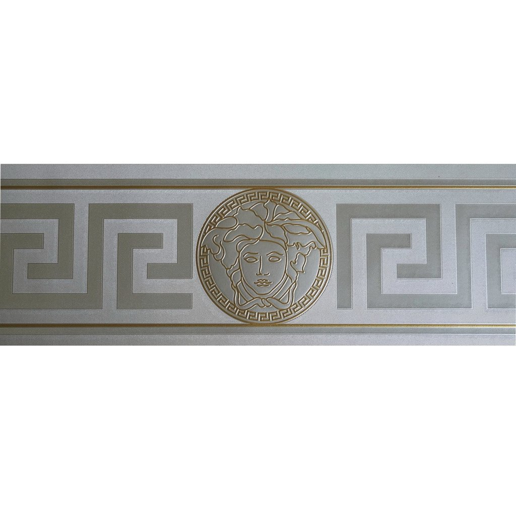 Versace Teppich Medusa Versace Medusa Luminere Konfektschale 21 Cm