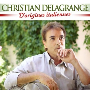 christiandelagrangeRediff