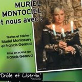montossey