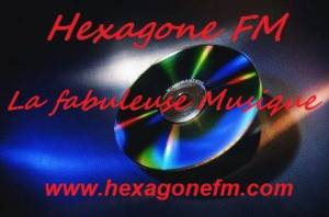 hexagonefm