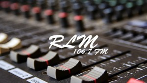 Logo RLM