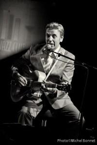 Christophe Davot-3 For Swing