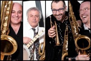 New Jazz Group
