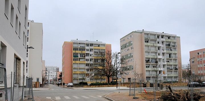 la-source-2008-dec-jfg