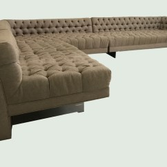 Sofa Art Gallery Casual Sofas Miamis Leading 20th Century And Decorative Arts