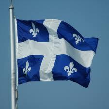 Notre drapeau exige le respect des lois!